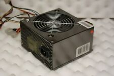 Q-Tec PS155 ATX 500W PSU Power Supply