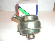 CB27 Engine Crankcase Breather Element Chrysler.