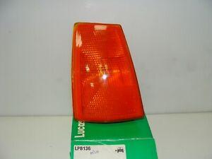 VAUXHALL ASTRA MK2 FRONT RH SIDE INDICATOR LPB136