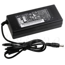Laptop AC Adapter Power Supply Charger for Lenovo 20V 4.5A 90W 5.5*2.5mm