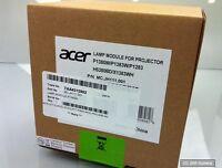 Original Acer Ersatz Lampe MC.JH111.001 Für H5380BD, P1283, P1383W, X113H, NEU