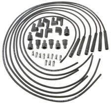 Universal Resistor Ignition Wire Set  Standard Motor Products  23600
