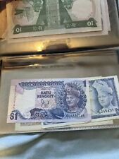 More details for asian banknotes