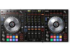 Pioneer Ddj-sz - DJ Controller