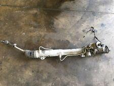 BMW X1 Lenkung Lenkgetriebe 7853501365