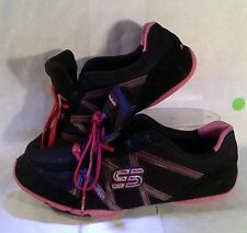 Skechers Women's Size 9 Running/Walking/Casual Athletic Shoes #22230