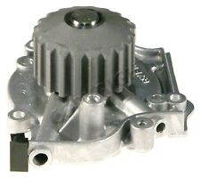 Engine Water Pump ASC INDUSTRIES WP-759