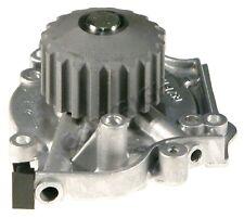 Engine Water Pump ASC Industries WP-759