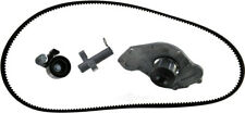 Engine Timing Belt Kit with Water Pump Autopart Intl 2030-556242