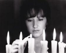 Nathalie Baye La Chambre Verte François Truffaut Original Vintage 1978