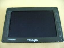 TV Logic 056W Multi Format LCD Monitor