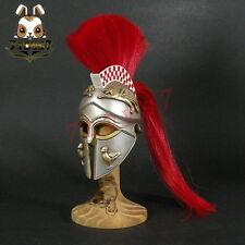 ACI Toys 1/6 Power Set - Greek Hoplite 2.0_ Helmet #B _Warriors Ancient AT100XB