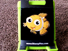 Disney * NEMO - FINDING NEMO PIN * New on Card Trading Pin