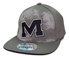 Mississippi Ole Miss Rebels Zephyr Epicenter NCAA Flex Fit Cap Hat  Size Small