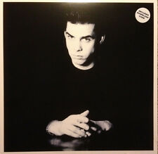 Nick Cave & The Bad Seeds ‎– The Firstborn Is Dead Vinyl LP NEW
