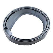 Samsung DC64-00802B Washer Door Boot PS4210921 AP4342944 OEM