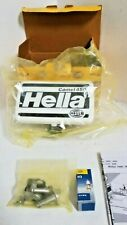 HELLA COMET 450 - WHITE 12V H3 DRIVING SPOTLIGHT - FOG LAMP - UNIVERSAL FIT