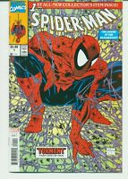 SPIDER-MAN #1 FACSIMILE EDITION NM/M 8/19 2020 ITEM: 21354a