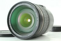 【 NEAR MINT 】 Canon EF-S 17-55mm f/2.8 IS USM Lens from Japan #0411