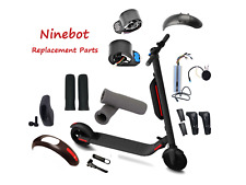 Segway Ninebot - Kickscooter - ES2/ES4 - Replacement Parts