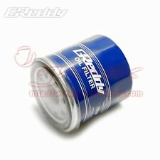 TRUST Greddy Sports Oil Filter CELICA ST202 1997/12 - 3S-GE OX-01 (13901101)