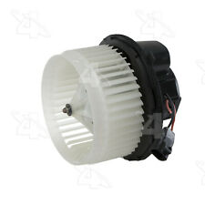 HVAC Blower Motor fits 2010-2014 GMC Sierra 2500 HD,Sierra 3500 HD Yukon Sierra