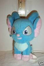Neopets~Acara Plush From The Land Of Neopia~Neopets