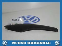 Panel Front Right Luggage Rack Front Mask SKODA Roomster