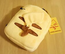 New Nintendo 2DS Pokemon Pikachu Carry Pouch Bag Case Games Kawaii Japan Shoppro