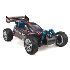 Redcat Racing Tornado S30 SH-18 3cc Motor RC Nitro Buggy Vehicle, Red & Black