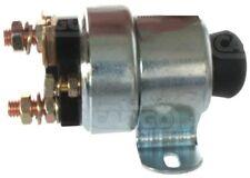 MAGNETSCHALTER ANLASSER SOLENOID STARTER ERSATZ LUCAS 76732 srb321 NEU