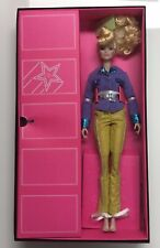 Jem And The Holograms Video Montgomery Nib 14050 Integrity Toys