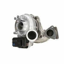Turbolader, Aufladung GARRETT 810822-5003S