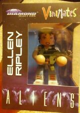Aliens Ripley Vinimate Figure