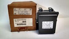 NIB UNITED ELECTRIC PRESSURE SWITCH CONTROLLLER J400-270 0-200 PSI