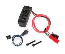 Traxxas 8028 Steuergerät Power Scheinwerfer Trx-4