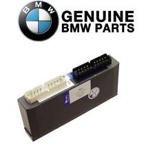 For BMW E32 E34 525i 525iT 530i 535i 540i 735i 740iL M5 Relay Module Genuine