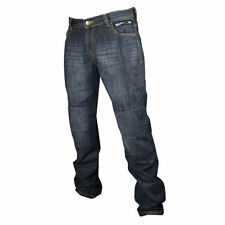 Pantalons pour motocyclette Homme Taille 38