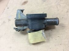 94 95 96 97 98 99 Acura Integra Climate Heater Water Valve Assembly Used OEM