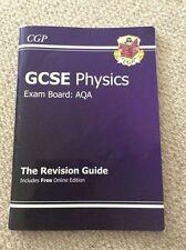 Physics School Textbooks