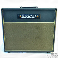 Bad Cat Guitar Standard Extension Speaker 1 x 12 with Celestion - LG112X