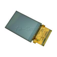 "2.4"" Zoll TFT LCD Modul 320x240 R61505V Touchpad, Arduino AVR STM32 (ILI9320)"
