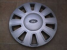 "17"" Ford Crown Vic Victoria Hub Cap Wheel Cover Hubcap 2007-2010"