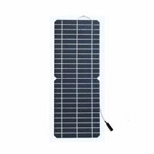 Cargadores, mantenedores y kits de baterías solares