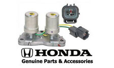 Honda Transmission Lock up Solenoid  fits 4-Cylinder OEM # 28300-PX4-014 (99200)