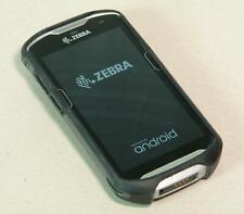 tc56 charger | eBay