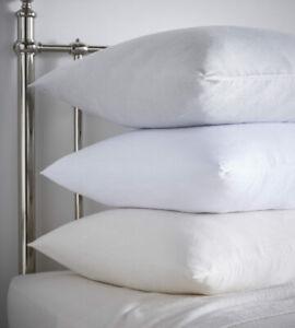 Portfolio Home Luxury Pillowcases Oyster