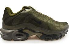 050ce720401f Nike Men s Nike Air Presto Trainers for sale