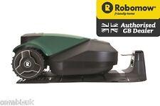 Robomow Ebay