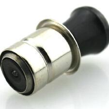 1x 12V Car Truck Auto Power Plug 20mm Socket Output Cigarette Ignition Lighter